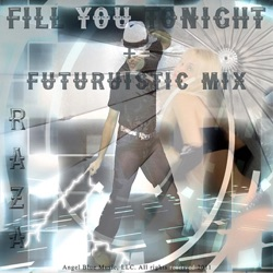 FUTURISTIC - Tonight