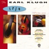 One Note Samba (Album Version)  - Earl Klugh