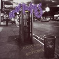 Spin Doctors Two Princess
