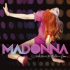 Confessions on a Dance Floor, Madonna