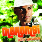 Dirty Situation - Single (feat. Akon)