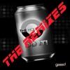 Do It! (The Remixes) - Single