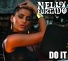 Do It - Single, Nelly Furtado