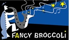 The Fancy Broccoli Show - Prison Talk and Jazz