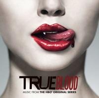 True Blood - Official Soundtrack