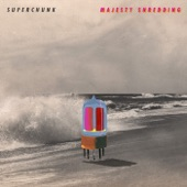 Everything At Once - Superchunk