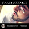 Raati Neendh - Single - RDB