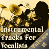 The Backing Tracks - Complicated  As Made Famous By Avril Lavigne