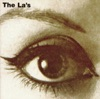 The La's (Remastered) [Bonus Track Version]