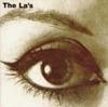The La's (Remastered) [Bonus Track Version] ジャケット写真