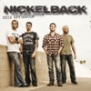 This Afternoon - EP, Nickelback