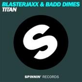 Titan - Single