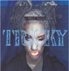 Buy A Ruff Guide by Tricky on iTunes (Electronic)