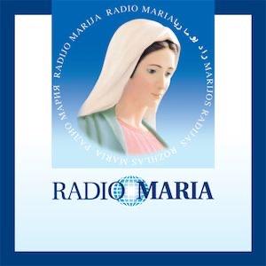 Radio Maria Russian Federation