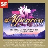 Alpenrose 2012