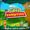 Super Comptine