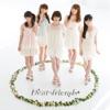 RO-KYU-BU!のライブの画像