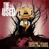 Pretty Handsome Awkward - EP, The Used