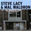 Epistrophy  - Mal Waldron & Steve Lacy