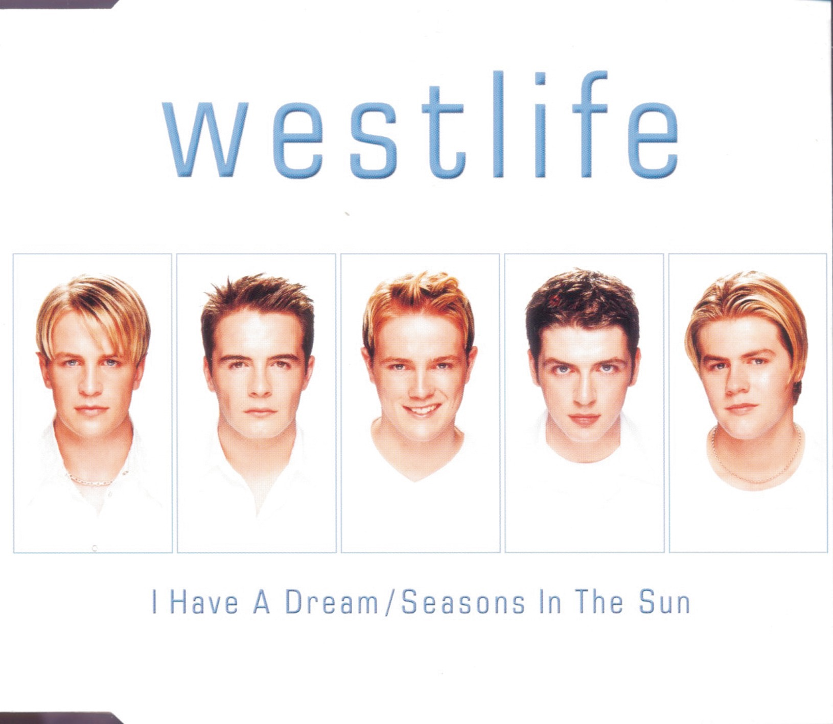Westlife Flying Without Wings Instrumental Mp3 Download