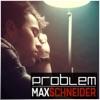 Problem Single