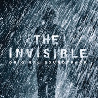 The Invisible - Official Soundtrack
