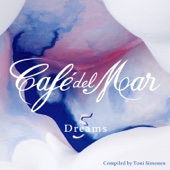 Café del Mar Dreams 5