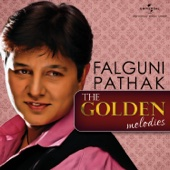 The Golden Melodies
