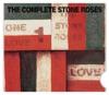 The Complete Stone Roses ジャケット写真