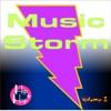 Music Storm, Vol. 2, S. Contestabile & D Bovenga