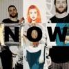 Now - Single, Paramore