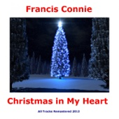 Christmas in My Heart (Remastered)