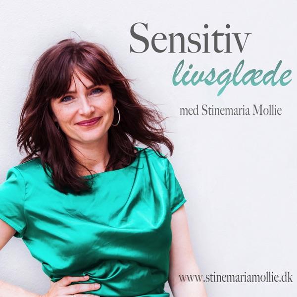 Sensitiv livsglæde - StinemariaMollie.dk