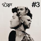 The Script - Hall of Fame (Original Version) artwork