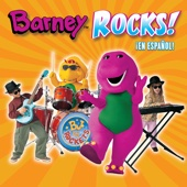 Barney Rocks! (En Español!)