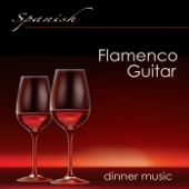 Spanish Flamenco Guitar Dinner Music – Chill Out Guitar Sexy Background Music, Instrumental Summer Party Songs & Dinner Music