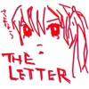 The Letter - Single