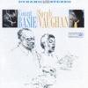 Teach Me Tonight (Remix)  - Count Basie & Sarah Vaug...