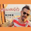 Mike Bahia - Buscándote (Radio Edit) ilustración