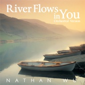 River Flows in You (Orchestral Version) - Nathan Wu