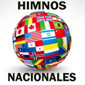 Himnos Nacionales (Homenaje para Juegos Olímpicos y Juegos de Futbol 2012)