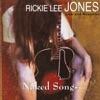 Rickie Lee Jones - Chuck E.s In Love  Live Acoustic
