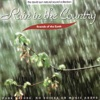 The David Sun Natural Sound Collection: Sounds of the Earth - Rain In the Country, Sounds of the Earth