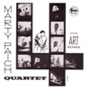 Sidewinder  - The Marty Paich Quartet ...