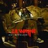Hot Revolver - Single, Lil Wayne