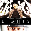 Lights (feat. Eppic) - Single, Peter Hollens