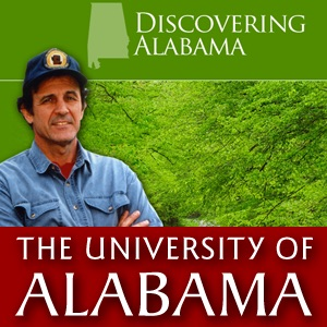 Image result for dr. doug phillips alabama museum of natural history