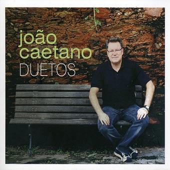 Duetos – João Caetano