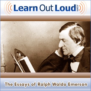collected essays ralph waldo emerson Ralph waldo emerson : collected poems and translations (library of america) [ralph waldo emerson, harold bloom, paul kane] on amazoncom free shipping on.