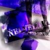Nelnelnel - EP